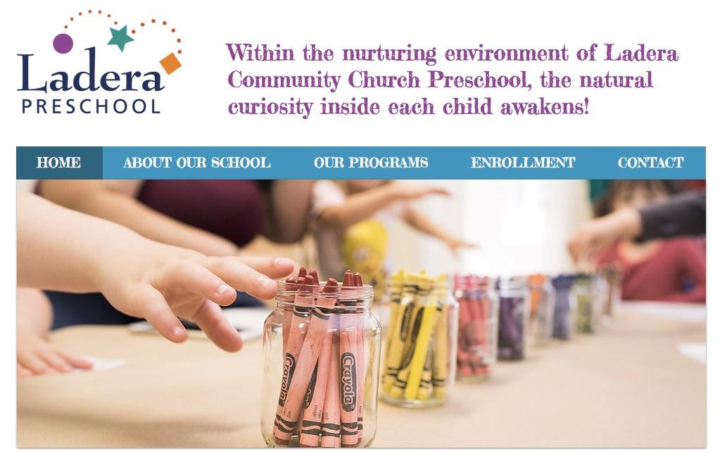 Ladera_Community_Preschool_Portola_Valley_3
