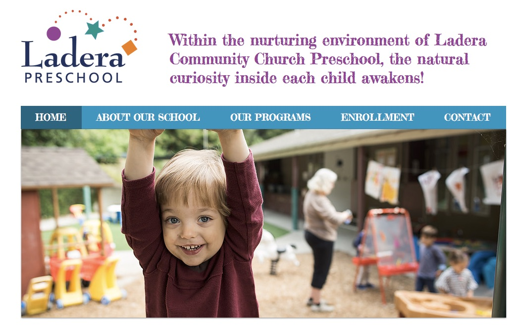 Ladera_Community_Preschool_Portola_Valley_5