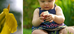Palo_Alto_Family_Photographer_Diptych_Kristin_Little-001