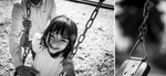 Palo_Alto_Family_Photographer_Diptych_Kristin_Little-003