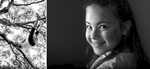 Palo_Alto_Family_Photographer_Diptych_Kristin_Little-014