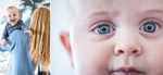 Palo_Alto_Family_Photographer_Diptych_Kristin_Little-015