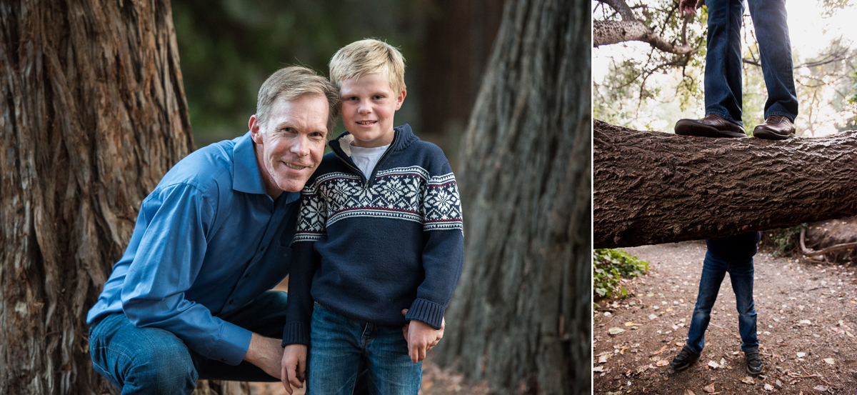 Palo_Alto_Family_Photographer_Diptych_Kristin_Little-021