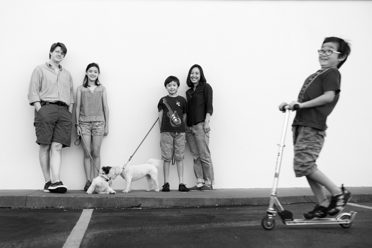Palo_Alto_Family_Photographer_L_Kristin_Little-001-2