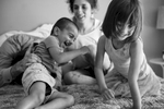 Palo_Alto_Family_Photographer_L_Kristin_Little-003