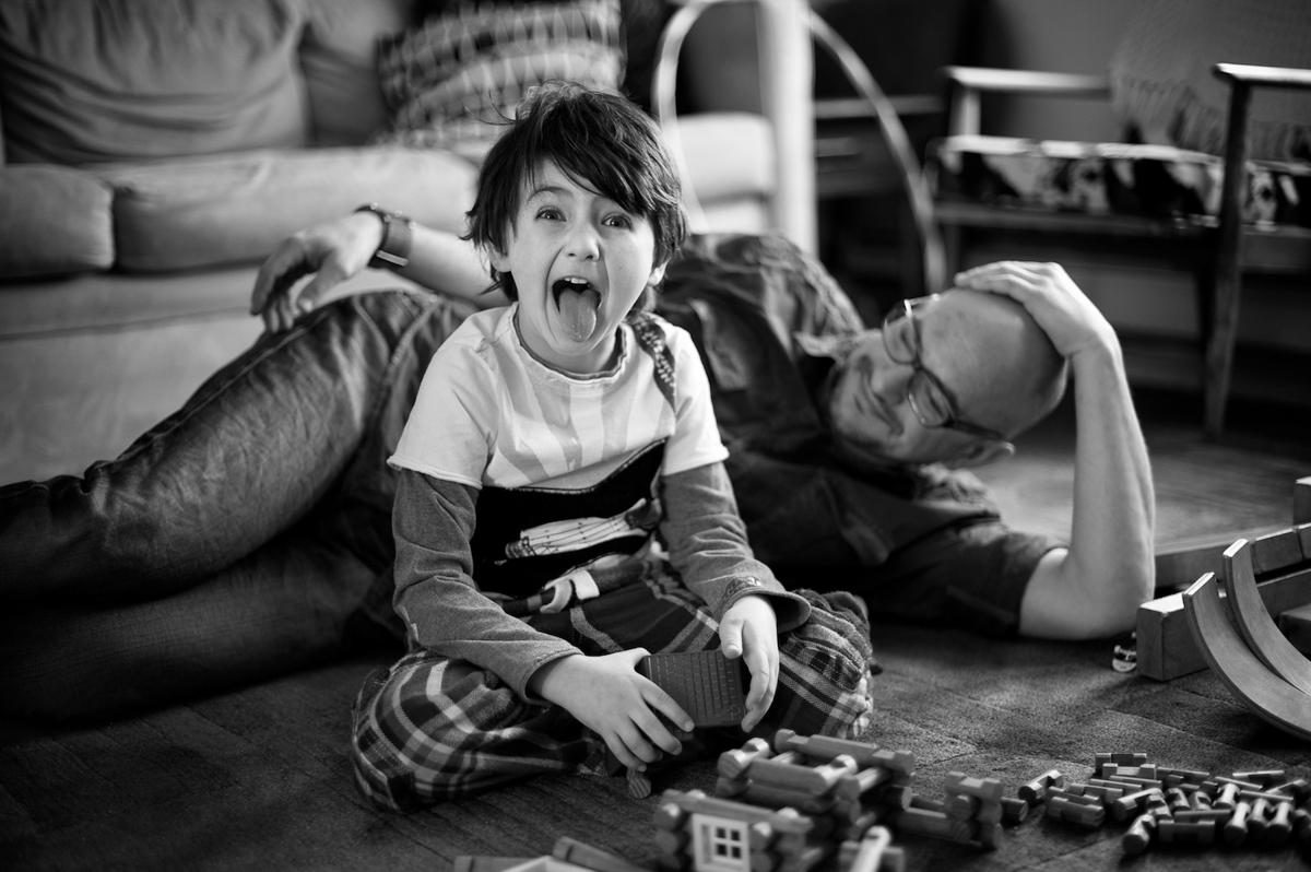 Palo_Alto_Family_Photographer_L_Kristin_Little-005