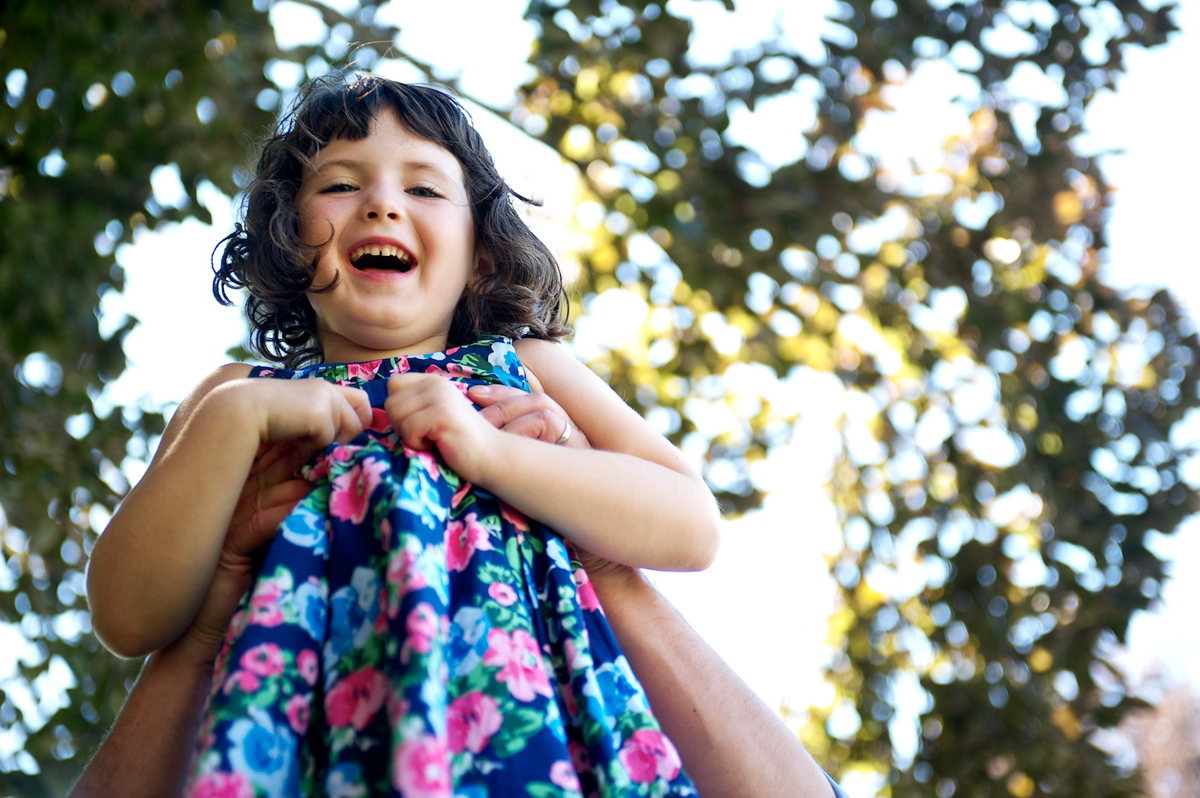 Palo_Alto_Family_Photographer_L_Kristin_Little-007