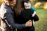 Palo_Alto_Family_Photographer_L_Kristin_Little-017