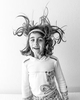 Palo_Alto_Family_Photographer_P_Kristin_Little-001-2