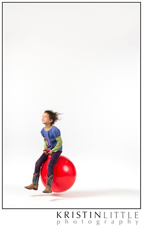 Palo_Alto_Family_Photographer_SchoolStudio1_Kristin_Little-002