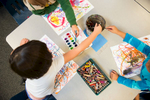 Palo_Alto_Family_Photographer_School_Keys_1_Kristin_Little-002