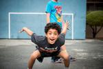 Palo_Alto_Family_Photographer_School_Keys_1_Kristin_Little-019