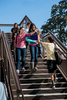 Palo_Alto_Family_Photographer_School_Keys_2_Kristin_Little-006