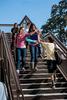 Palo_Alto_Family_Photographer_School_Keys_2_Kristin_Little-006