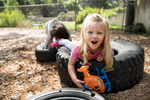 Palo_Alto_Family_Photographer_School_Ladera_Kristin_Little-003