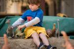 Palo_Alto_Family_Photographer_School_Ladera_Kristin_Little-010