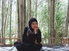 CBlogphotospg16