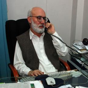 Rahimullah_Yusufzai