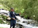 S18.Zahra Haidari_018.JPGJune 2019, Foladi district, Bamyan, AfghanistanNOPSD