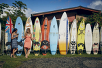 hawsurfboards