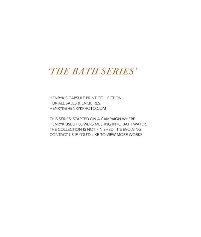 BATH_SERIES
