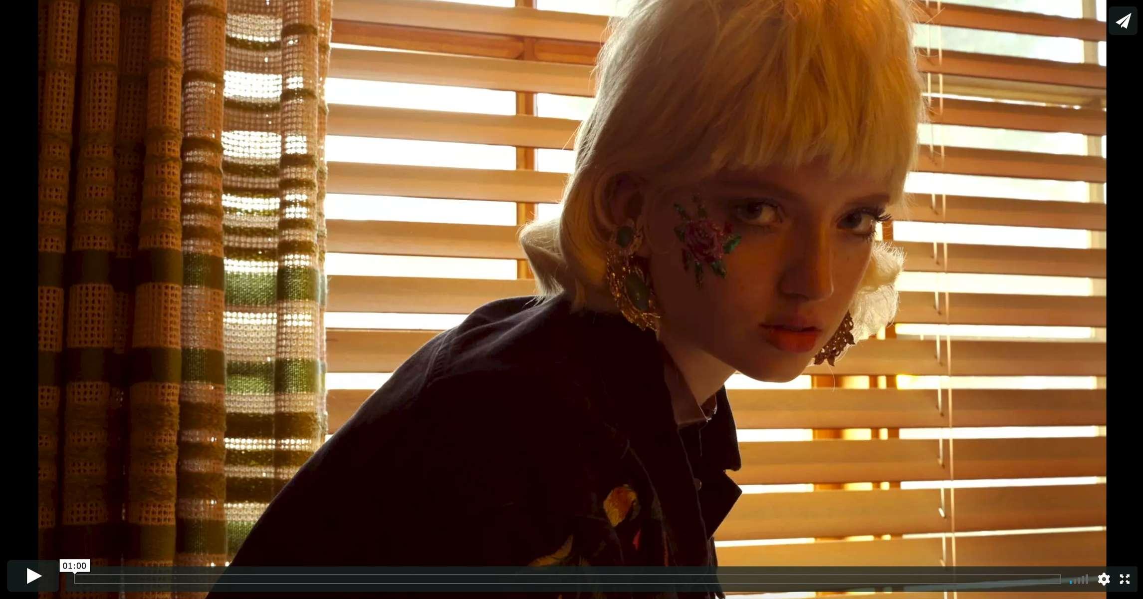 GUCCI_IS_LIFE_LAUD_MAGAZINE_Vimeo