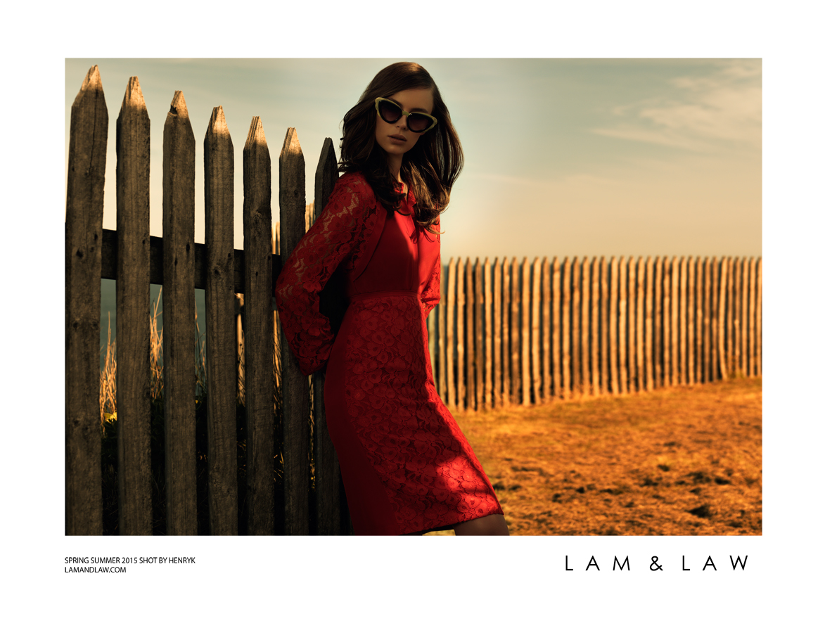 LamLaw2