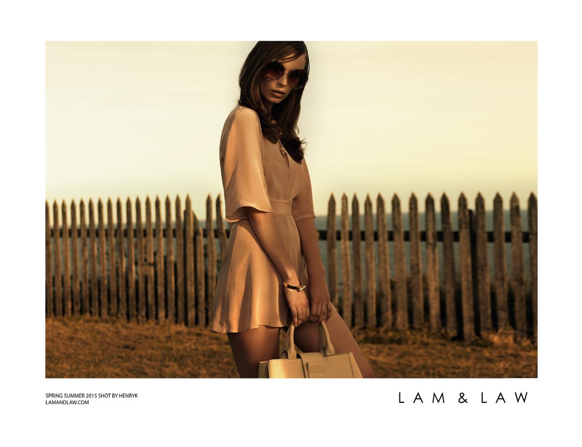 LamLaw22
