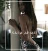 SARA_ABIAD4