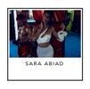 SARA ABIAD '15