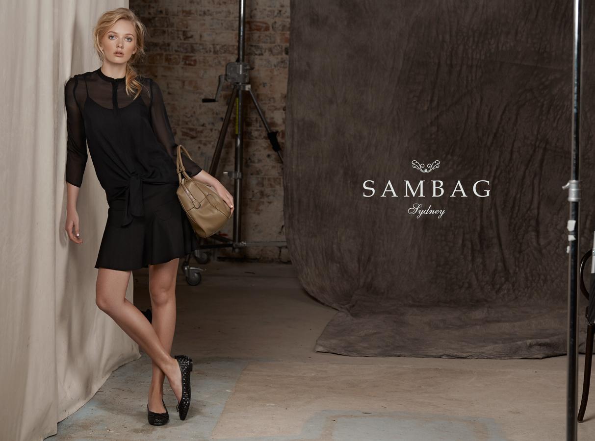 Sambag_H_1