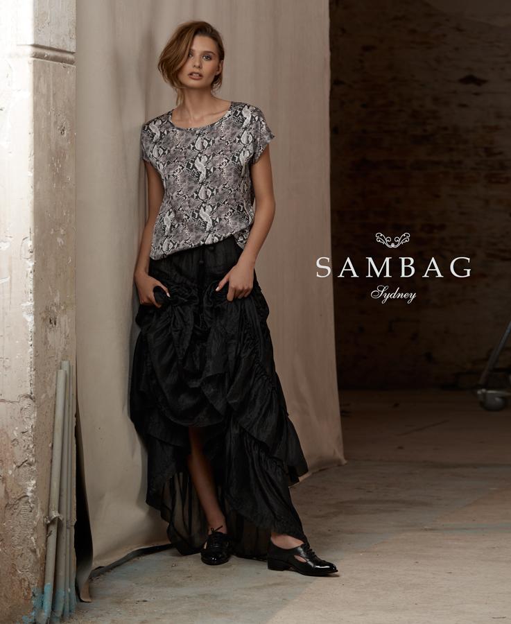 Sambag_H_5