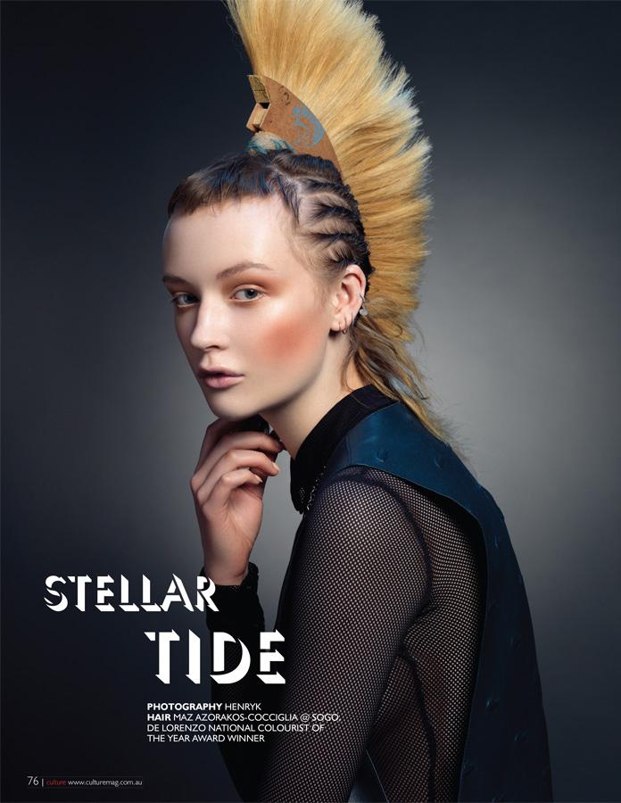 StellaTide1
