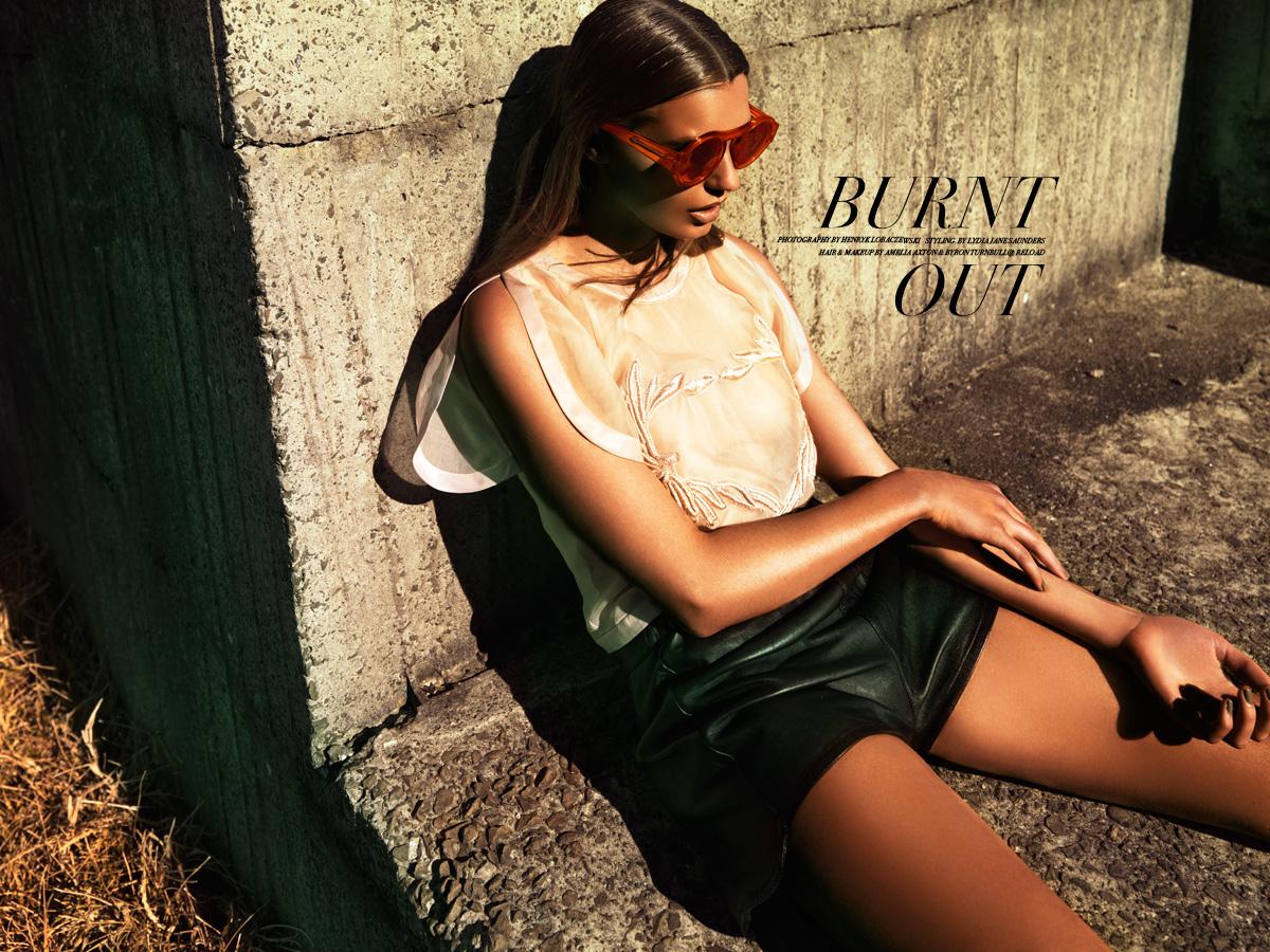 burnt-outv