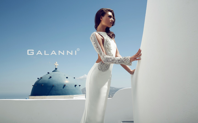 galanni_2