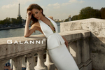 galanni_paris3