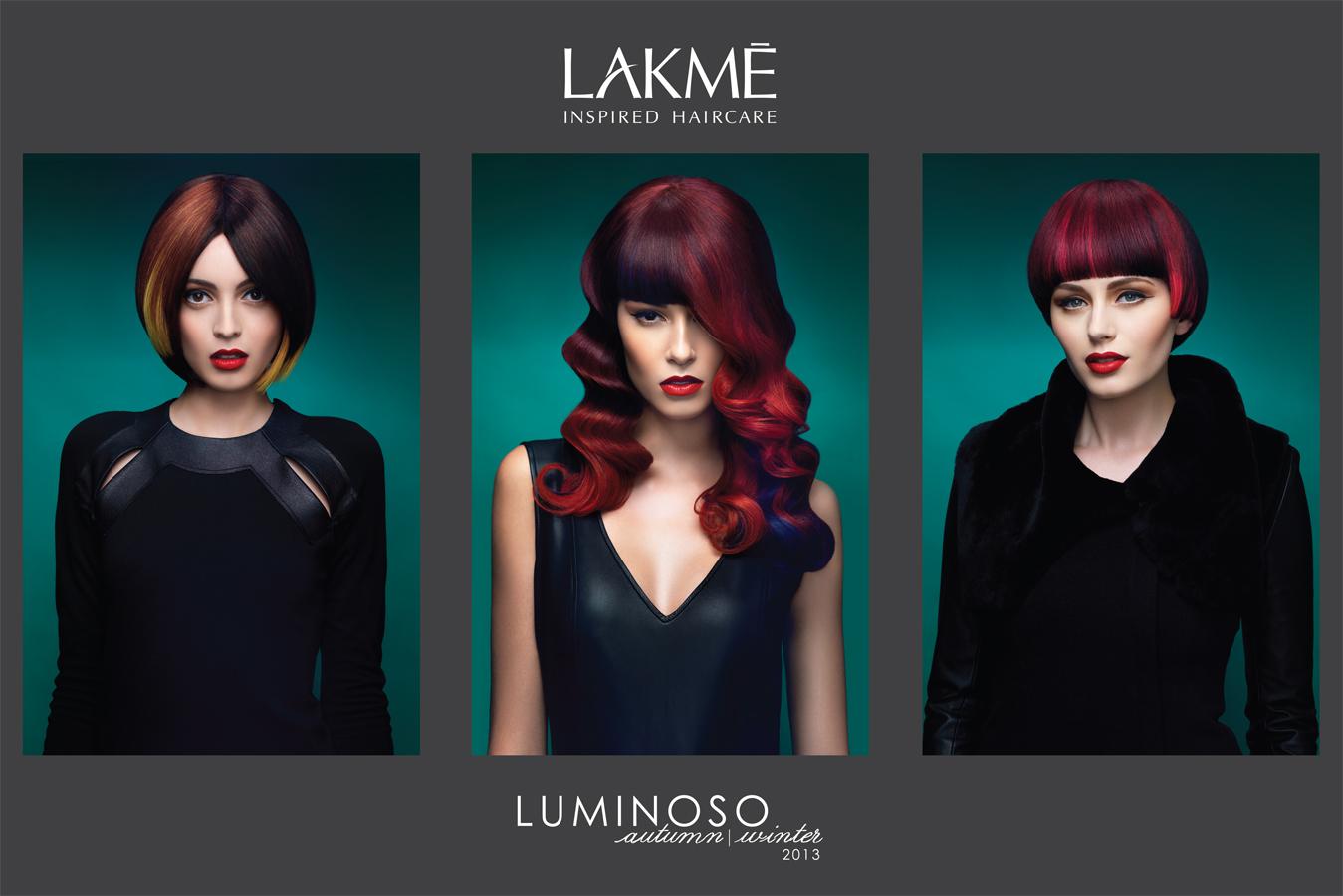 lakme2