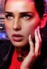 tamara-NY-beauty