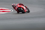92174379VF009_MotoGP_of_Mal