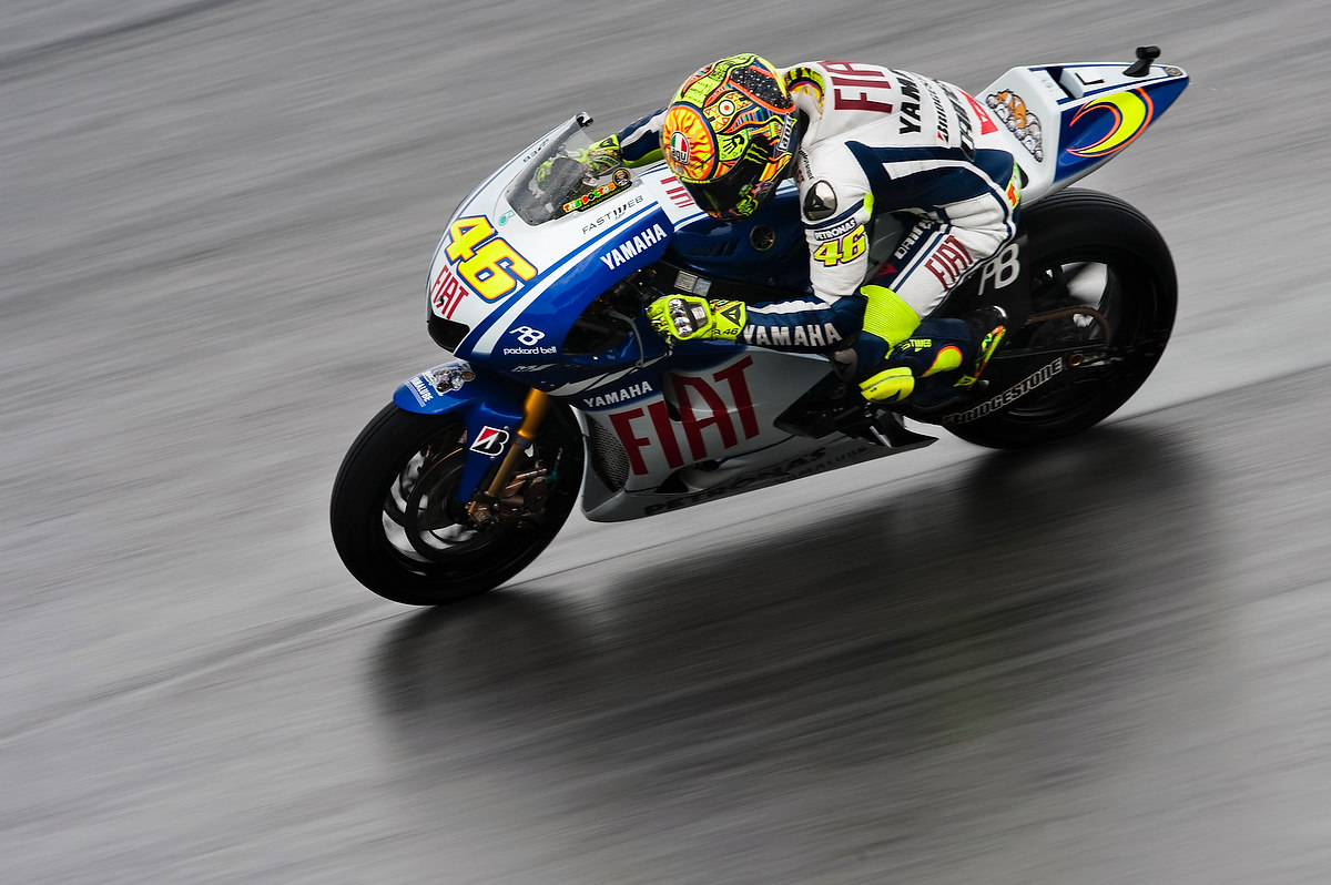 92174379VF013_MotoGP_of_Mal