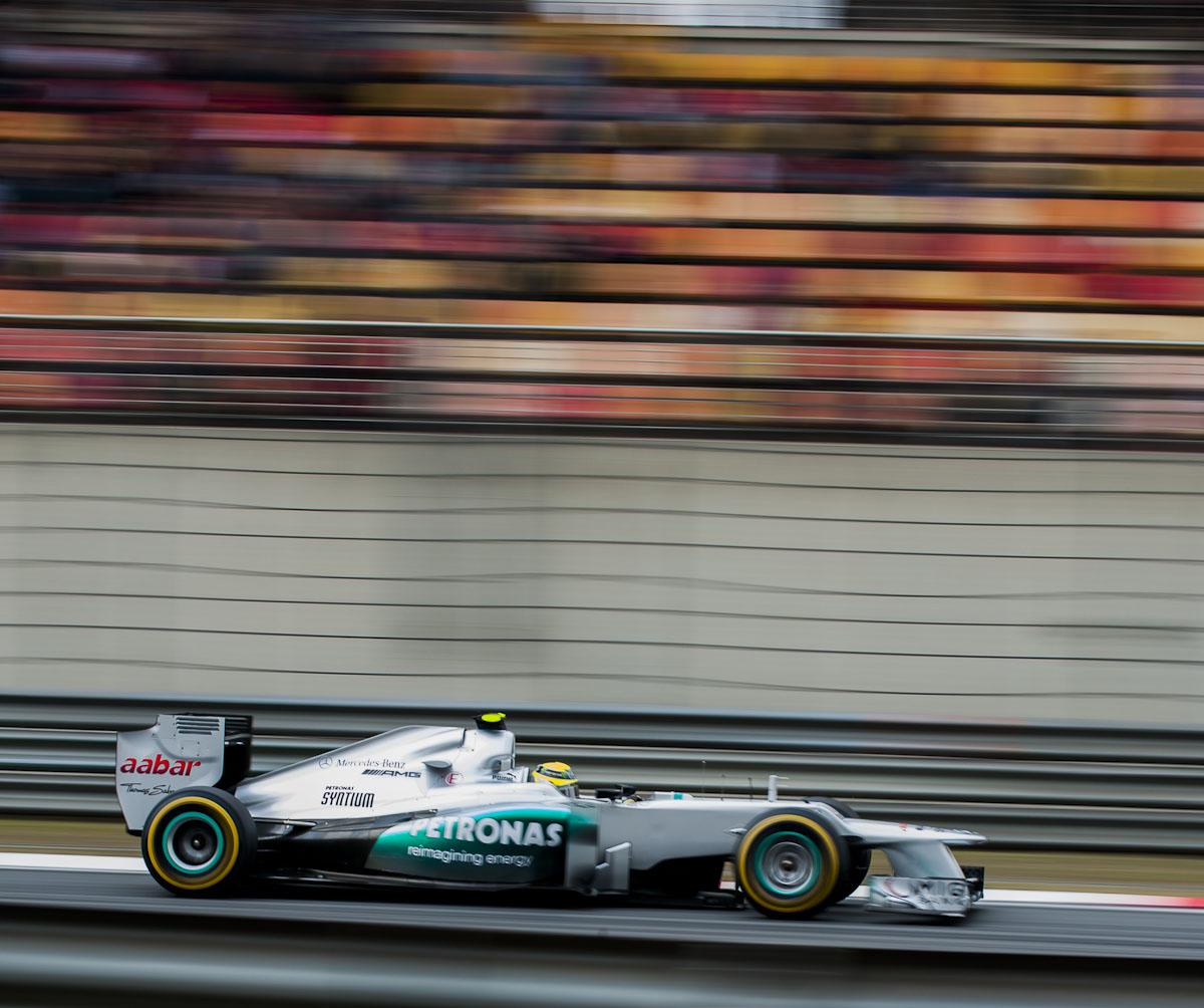 FIA_UBS_GP_14April2012_VF3432