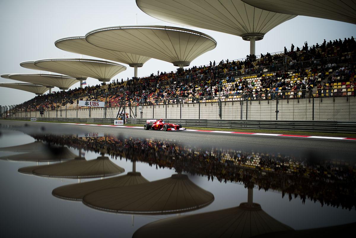 FIA_UBS_GP_14April2012_VF3888
