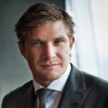 Australia Cricket player Shane Watson poses for a portrait in Hong Kong