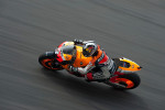 Victor-Fraile_Portfolio_Sport_Motor_47