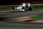 Victor-Fraile_Portfolio_Sport_Motor_48