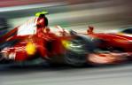 Victor-Fraile_Portfolio_Sport_Motor_50
