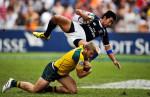 Victor-Fraile_Rugby_Portfolio_Sport_45