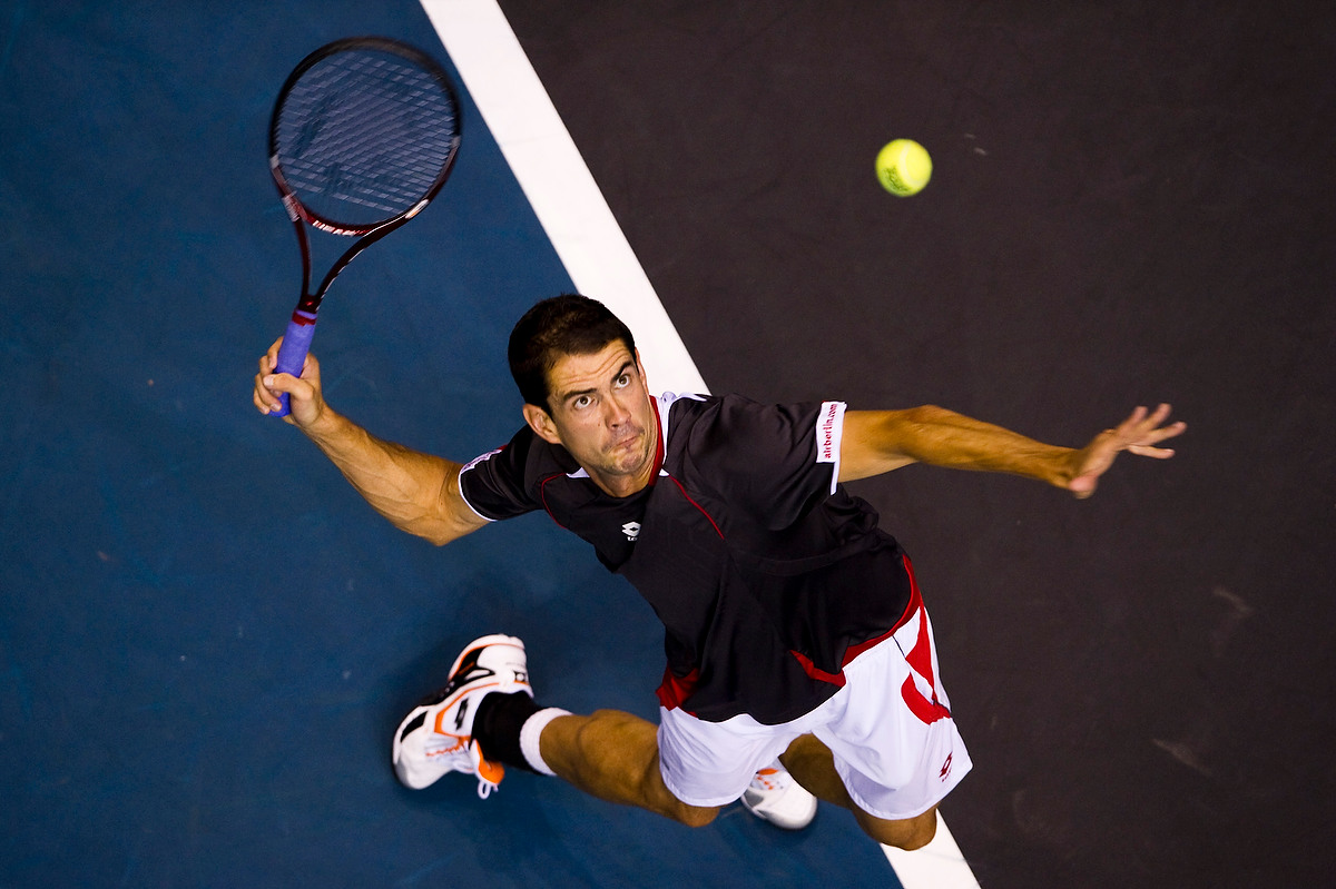 Victor-Fraile_Tennis_From-Above_36