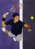 Victor-Fraile_Tennis_From-Above_38