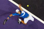 Victor-Fraile_Tennis_From-Above_39